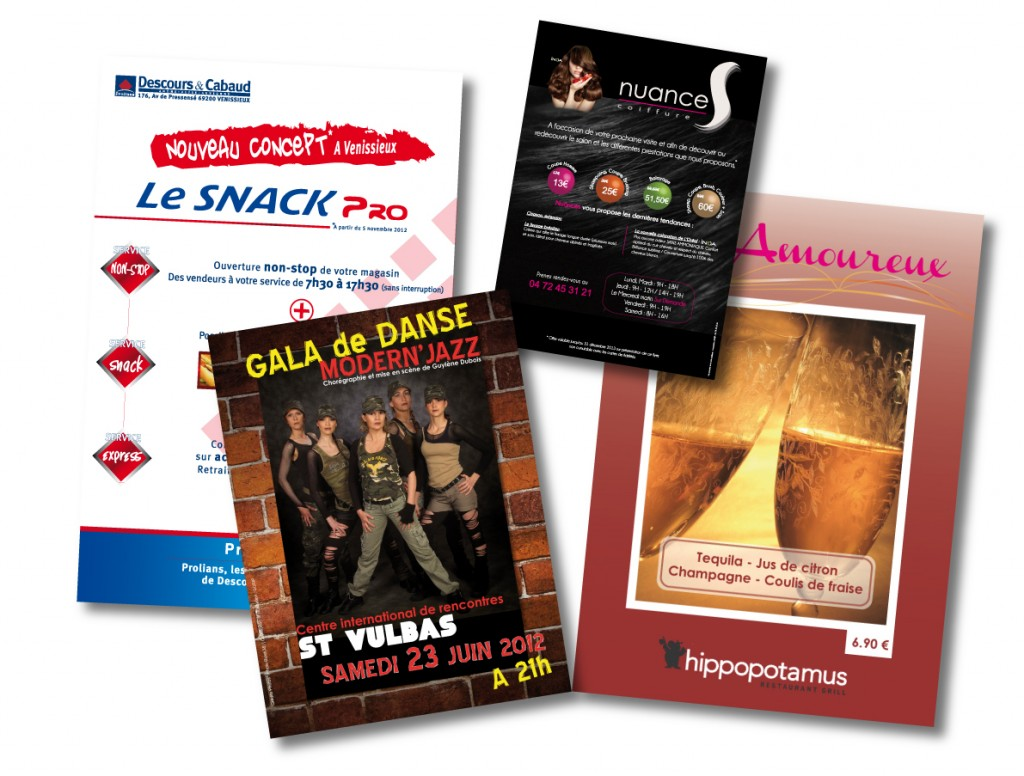 Affiches-grand-format