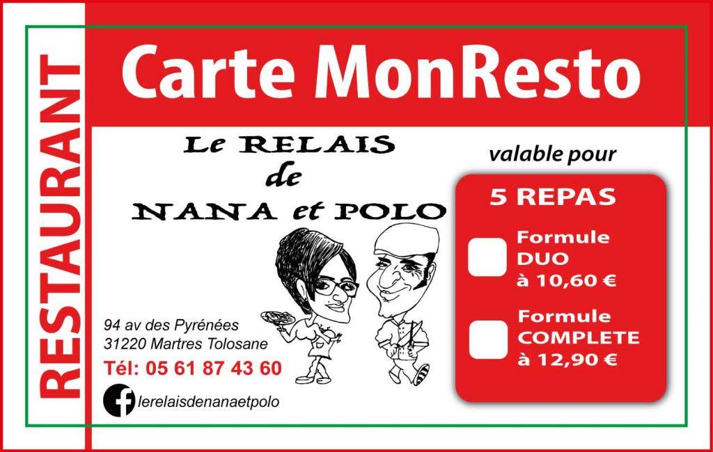 carte-Relais-85X54-RECTO-Prépayé