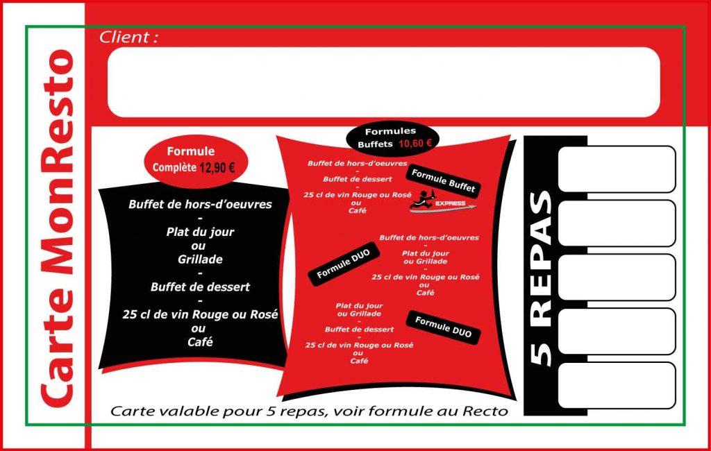 carte-Relais-85X54-VERSO-Prépayé