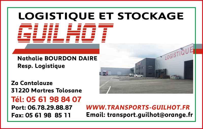carte-TC-85X54-RECTO-Nathalie
