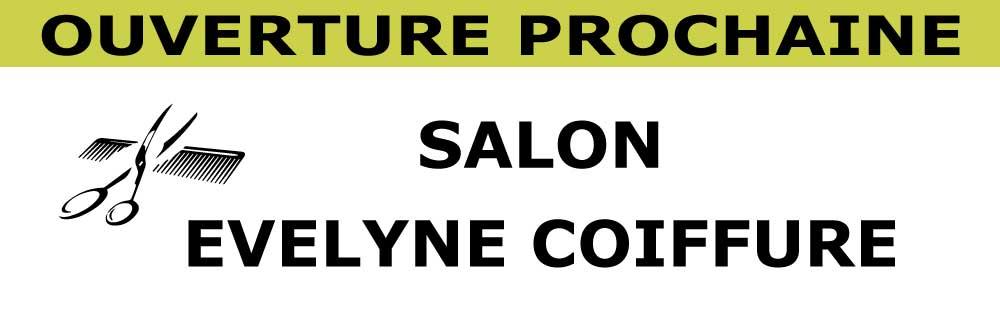 bache-salon-coiffure